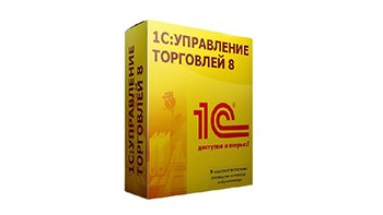 Маникюр педикюр наращивание ногтей в Нижнем Новгороде - НН.ОБЪЯВЛЕНИЯ